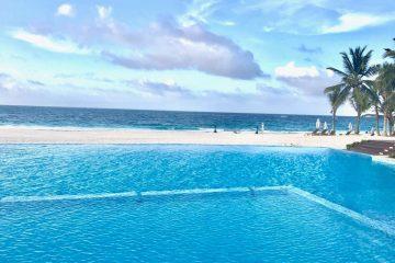 Cana Pearl Resort Dominican Republic
