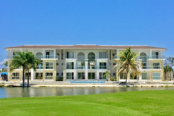 Punta Cana Cocotal Golf & Country Club