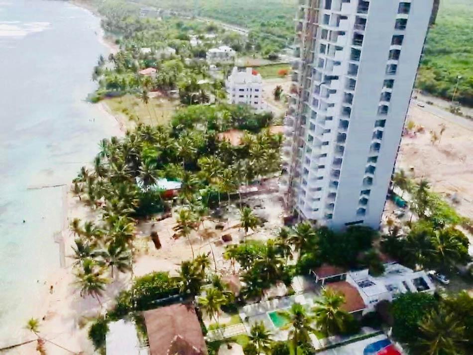 Aquarella Resort Full