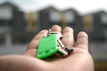 Keys to Property Success