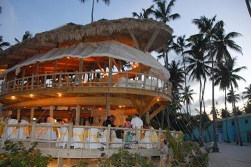 Best Restaurants in Punta Cana