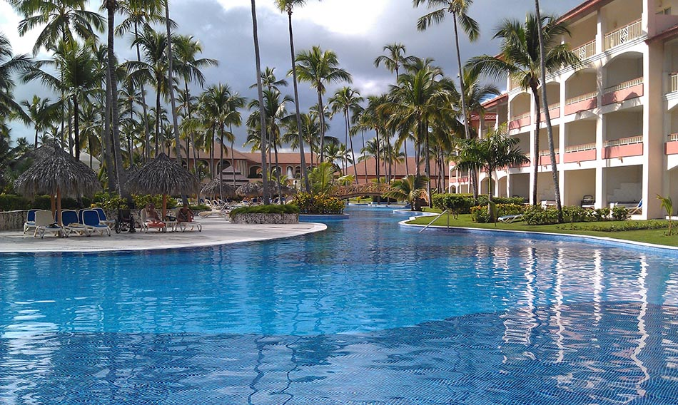 Dominican Republic Real Estate Listings