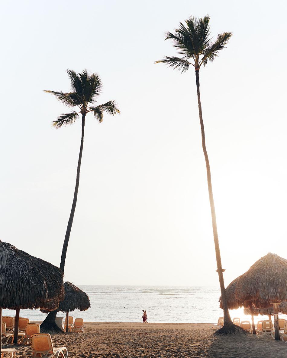 Punta Cana DR